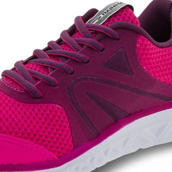 Tenis-Balance-Rainha-42003322-3783329_096-05