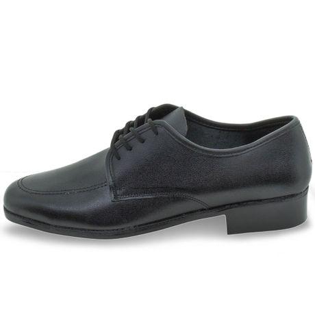 Sapato-Masculino-Social-TouroFlex-4060-7054070_001-02