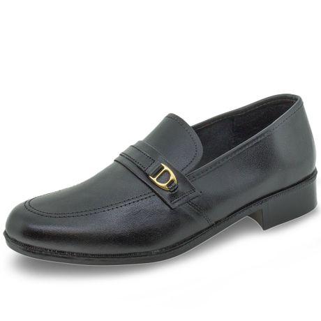 Sapato-Masculino-Social-TouroFlex-4060-7054070_101-01