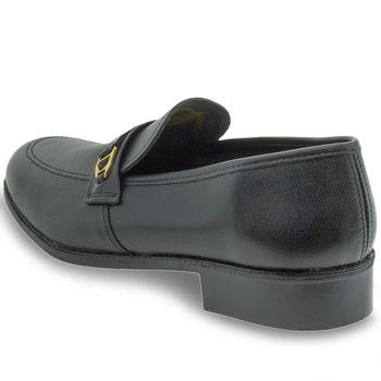 Sapato-Masculino-Social-TouroFlex-4060-7054070_101-03