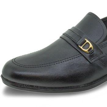 Sapato-Masculino-Social-TouroFlex-4060-7054070_101-05