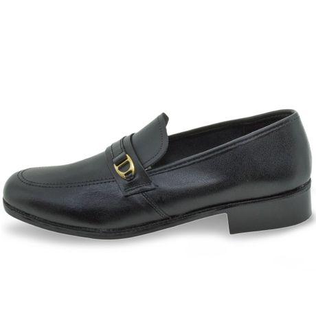 Sapato-Masculino-Social-TouroFlex-4060-7054070_101-02