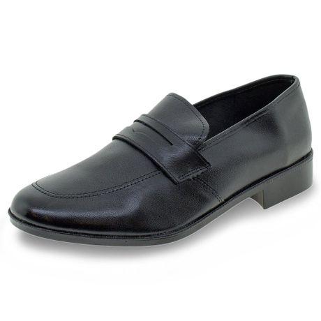 Sapato-Masculino-Social-TouroFlex-4060-7054070_201-01