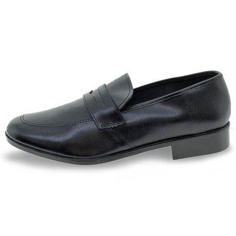 Sapato-Masculino-Social-TouroFlex-4060-7054070_201-02