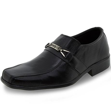 Sapato-Masculino-Social-Fox-Shoes-703-4190700_001-01