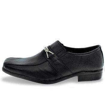 Sapato-Masculino-Social-Fox-Shoes-703-4190700_001-02
