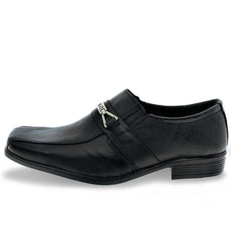 Sapato-Masculino-Social-Fox-Shoes-703-4190700_001-02