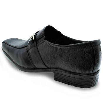 Sapato-Masculino-Social-Fox-Shoes-703-4190700_001-03