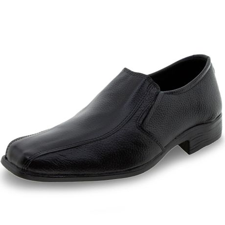 Sapato-Masculino-Social-Fox-Shoes-703-4190700_101-01