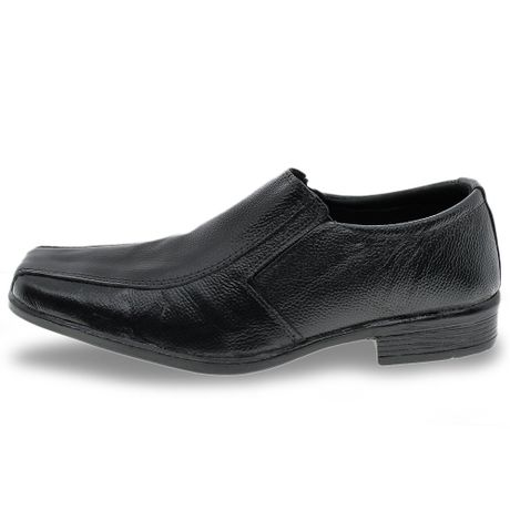 Sapato-Masculino-Social-Fox-Shoes-703-4190700_101-02
