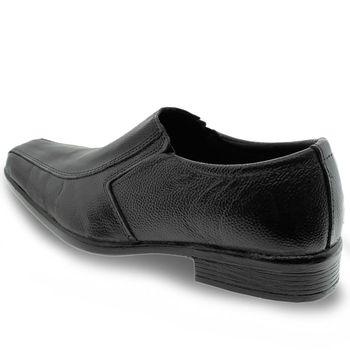 Sapato-Masculino-Social-Fox-Shoes-703-4190700_101-03