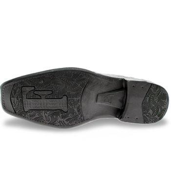 Sapato-Masculino-Social-Fox-Shoes-703-4190700_101-04