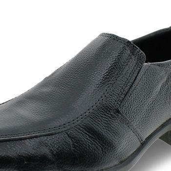 Sapato-Masculino-Social-Fox-Shoes-703-4190700_101-05