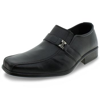 Sapato-Masculino-Social-Fox-Shoes-703-4190700_201-01