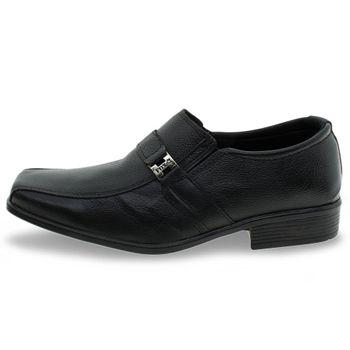 Sapato-Masculino-Social-Fox-Shoes-703-4190700_201-02