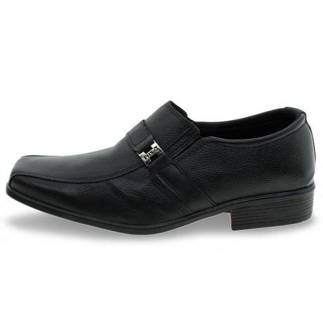 Sapato-Masculino-Social-Fox-Shoes-703-4190700_201-02