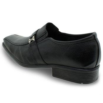 Sapato-Masculino-Social-Fox-Shoes-703-4190700_201-03