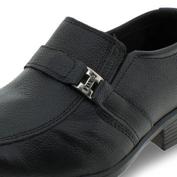 Sapato-Masculino-Social-Fox-Shoes-703-4190700_201-05