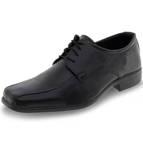 Sapato-Masculino-Social-Fox-Shoes-703-4190700_301-01