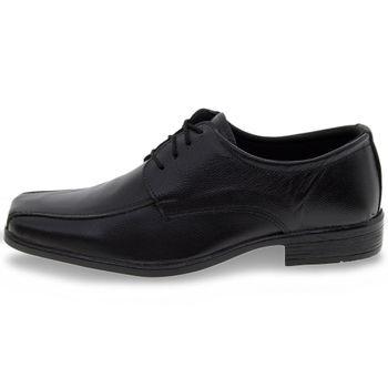 Sapato-Masculino-Social-Fox-Shoes-703-4190700_301-02
