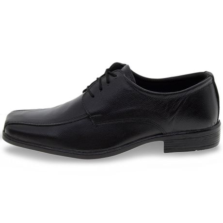 Sapato-Masculino-Social-Fox-Shoes-703-4190700_301-02