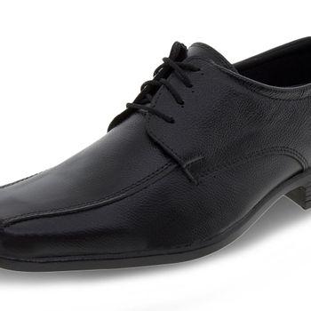 Sapato-Masculino-Social-Fox-Shoes-703-4190700_301-05