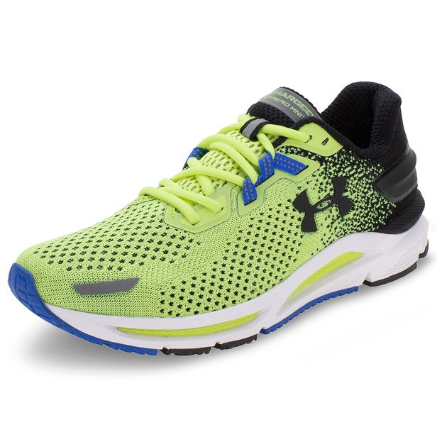 Tenis-Charged-Spread-Knit-Under-Armour-302047-0236634_025-01