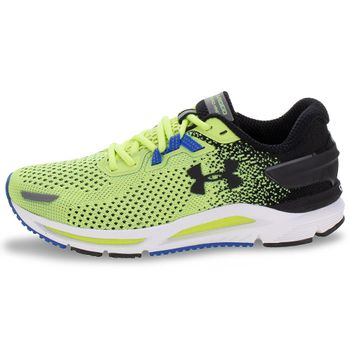 Tenis-Charged-Spread-Knit-Under-Armour-302047-0236634_025-02