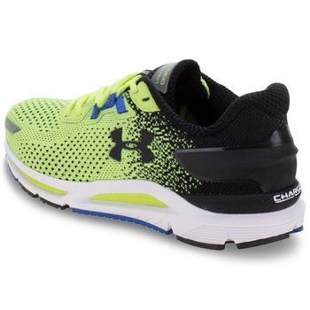Tenis-Charged-Spread-Knit-Under-Armour-302047-0236634_025-03