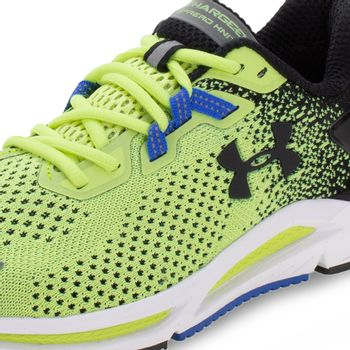 Tenis-Charged-Spread-Knit-Under-Armour-302047-0236634_025-05