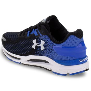 Tenis-Charged-Spread-Knit-Under-Armour-302047-0236634_049-03