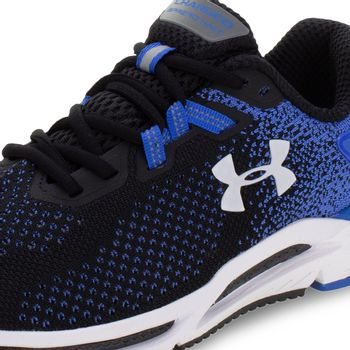 Tenis-Charged-Spread-Knit-Under-Armour-302047-0236634_049-05