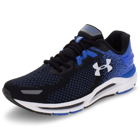 Tenis-Charged-Spread-Knit-Under-Armour-302047-0236634_049-01