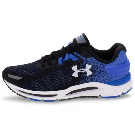 Tenis-Charged-Spread-Knit-Under-Armour-302047-0236634_049-02