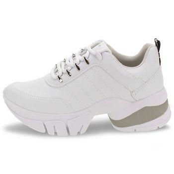 Tenis-Feminino-Dad-Sneaker-Ramarim-2080103-1452080_103-02