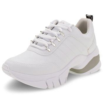 Tenis-Feminino-Dad-Sneaker-Ramarim-2080103-1452080_103-01