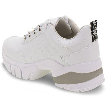 Tenis-Feminino-Dad-Sneaker-Ramarim-2080103-1452080_103-03