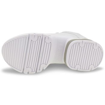 Tenis-Feminino-Dad-Sneaker-Ramarim-2080103-1452080_103-04
