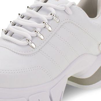 Tenis-Feminino-Dad-Sneaker-Ramarim-2080103-1452080_103-05