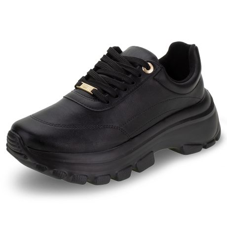 Tenis-Feminino-Dad-Sneaker-Vizzano-1356100-0446100_001-01