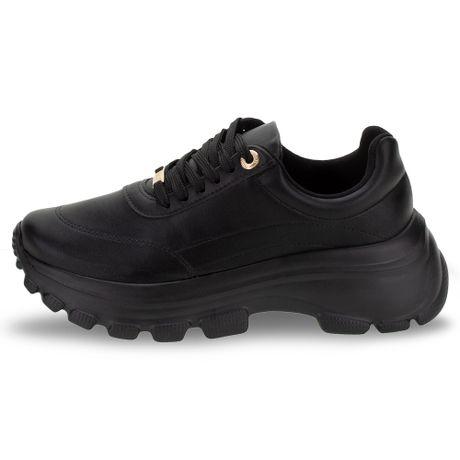 Tenis-Feminino-Dad-Sneaker-Vizzano-1356100-0446100_001-02