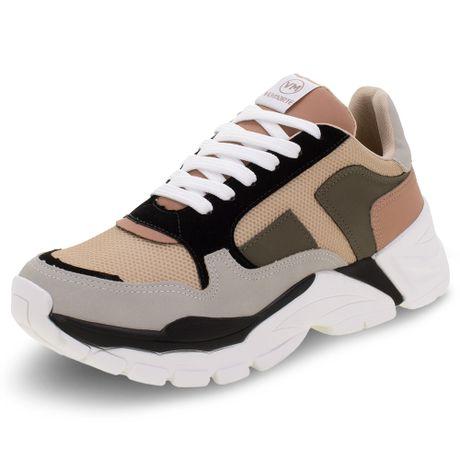 Tenis-Feminino-Dad-Sneaker-Via-Marte-202349-5832349_004-01