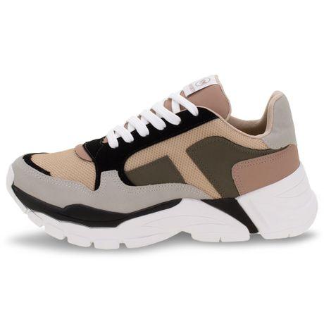 Tenis-Feminino-Dad-Sneaker-Via-Marte-202349-5832349_004-02