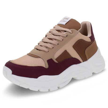 Tenis-Feminino-Dad-Sneaker-Via-Marte-202349-5832349_016-01