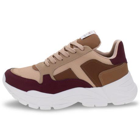 Tenis-Feminino-Dad-Sneaker-Via-Marte-202349-5832349_016-02