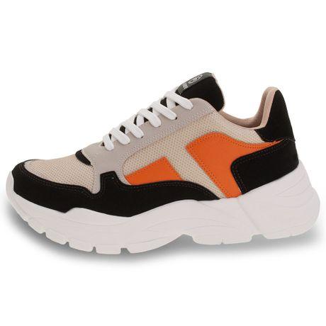 Tenis-Feminino-Dad-Sneaker-Via-Marte-202349-5832349_022-02