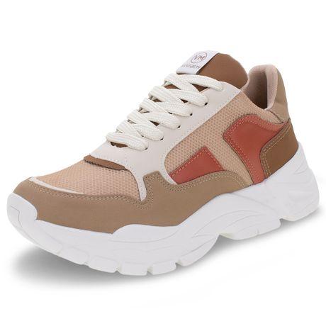 Tenis-Feminino-Dad-Sneaker-Via-Marte-202349-5832349_044-01