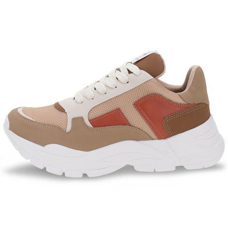 Tenis-Feminino-Dad-Sneaker-Via-Marte-202349-5832349_044-02