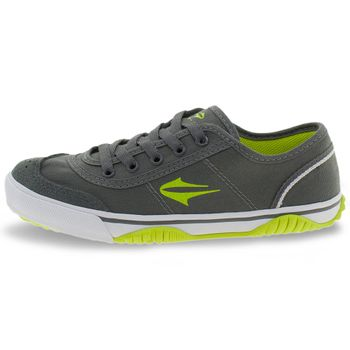 Tenis-Infantil-Masculino-New-Casual-3-Jr-Topper-4201175-3780117_065-02