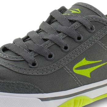 Tenis-Infantil-Masculino-New-Casual-3-Jr-Topper-4201175-3780117_065-05